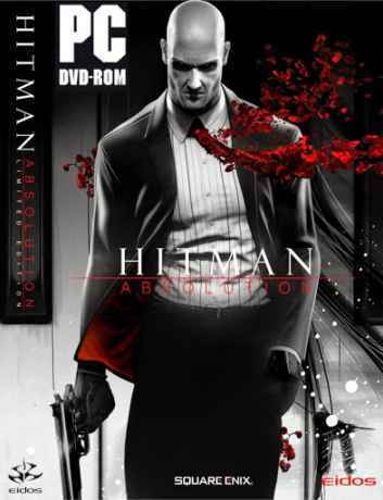 hitman-absolution-pc-download.jpg