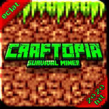 craftopia-game-download-for-pc.jpg