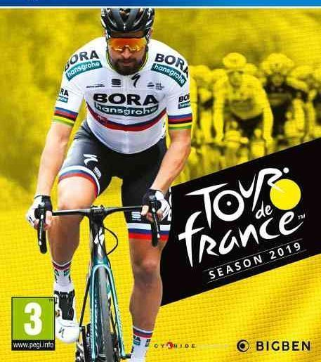 TOUR-DE-FRANCE-2020free-download-pc-game-e1599375263872.jpg
