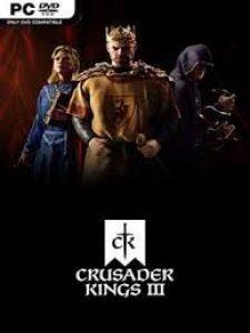 crusader-kings-3-pc-download-225x300.jpg