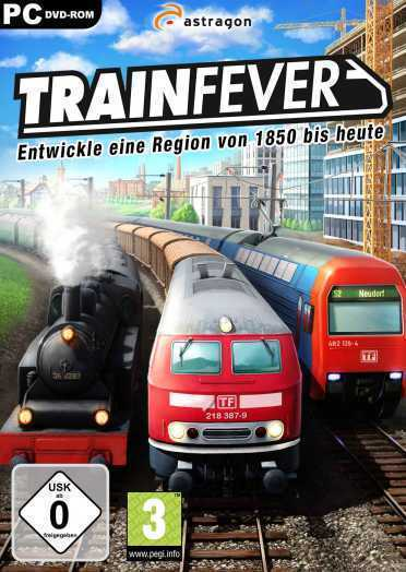 train-fever-free-download-pc-game.jpg