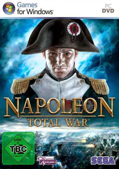 napoleon-total-war-pc-game-free-download.jpg