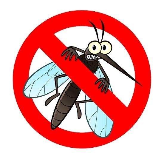 mosquito_control_cod.jpg
