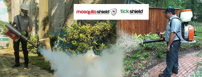 Mosquito Control_Capecod.jpg