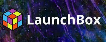 launch-Box-Cracked.jpg