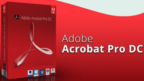 Adobe-Acrobat-Pro-DC-torrent-600x338.png