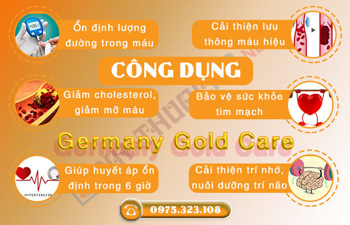 cong-dung-germany-gold-care.jpg