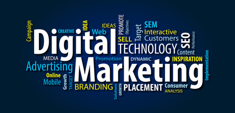 Things to Keep In Mind When Choosing a Digital Marketing Agency