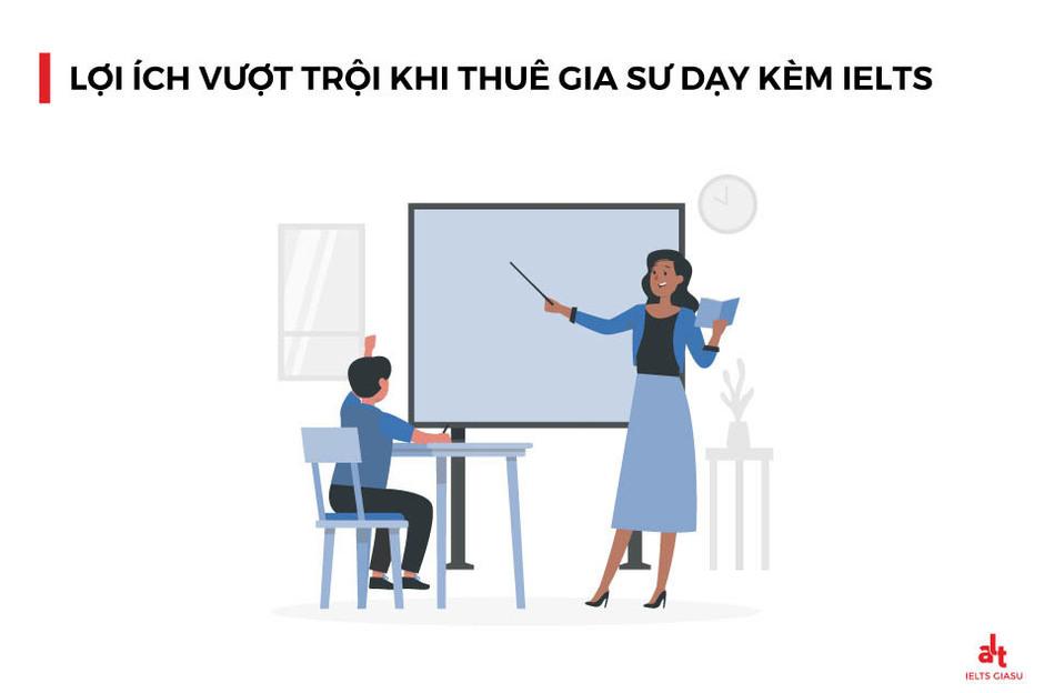 co-nen-thue-gia-su-day-kem-ielts-khong-3.JPG