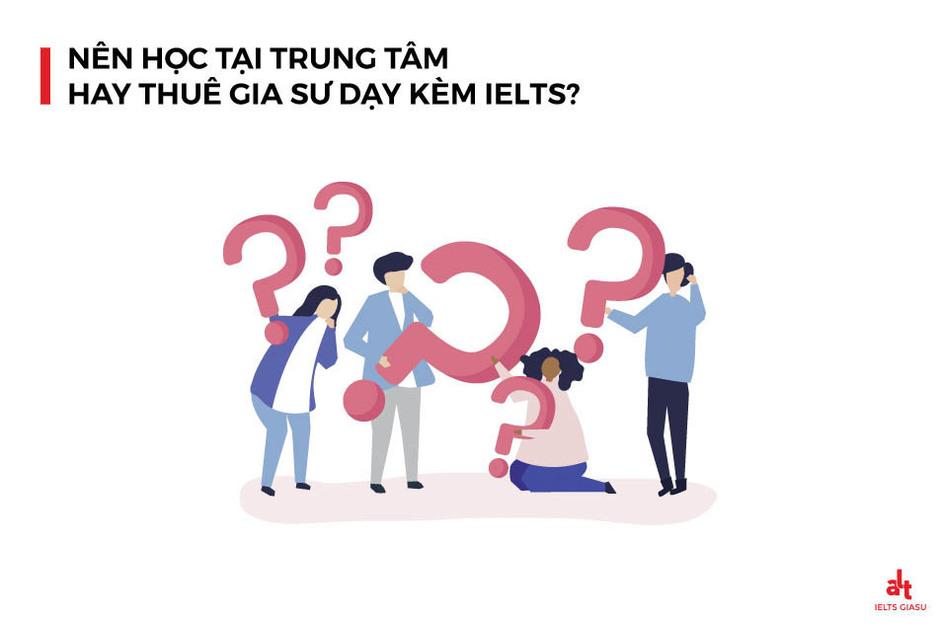 co-nen-thue-gia-su-day-kem-ielts-khong-4.JPG