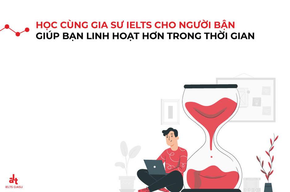 nguoi-ban-ron-co-nen-hoc-ielts-cung-gia-su-khong-2.JPG