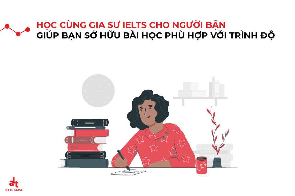 nguoi-ban-ron-co-nen-hoc-ielts-cung-gia-su-khong-4.JPG
