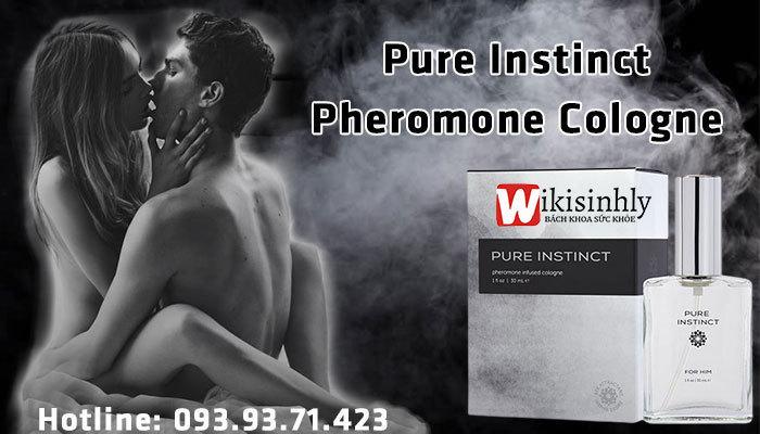 Pure-Instinct-Pheromone-Cologne-wiki.jpg