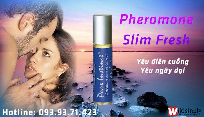 Pheromone-Slim-Fresh.jpg