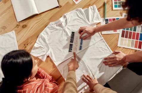 Tricks_For_Perfect_T_Shirt_Text_-_Part_3.jpg