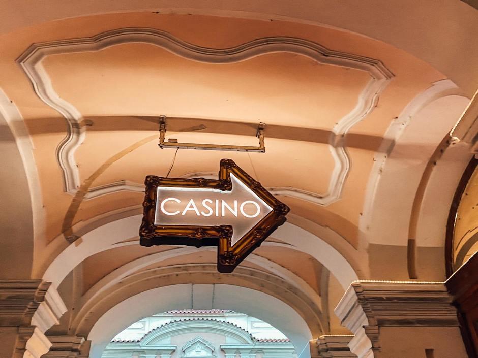 SA Casino Tricks Blog