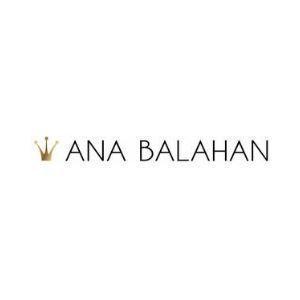 Get Comfortable and Beautiful Communion Dress at Ana Balahan