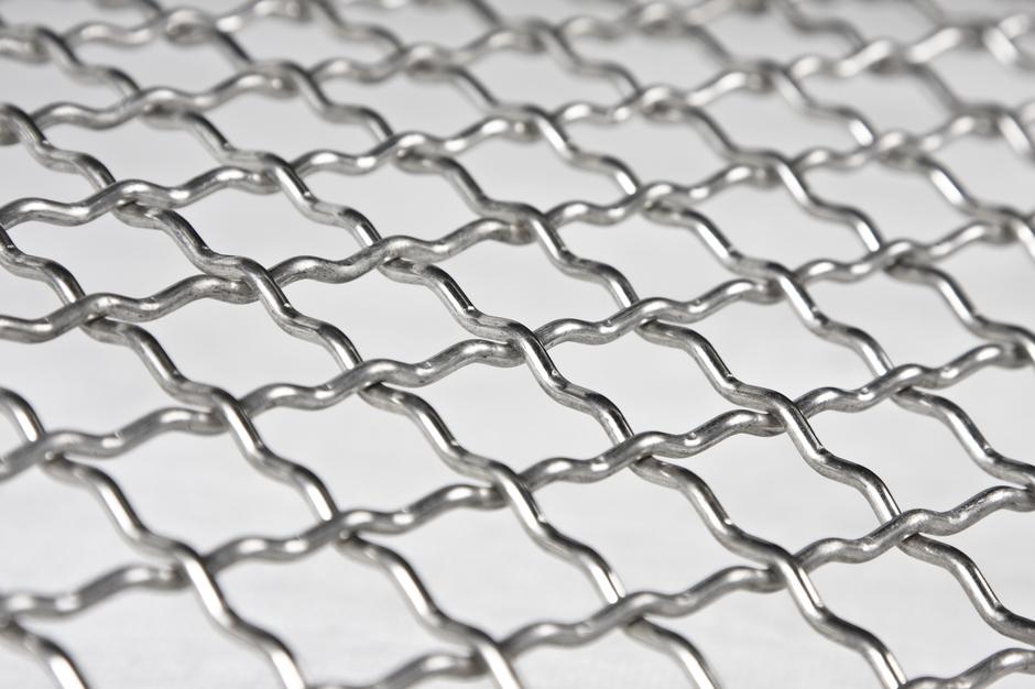 Lưới chống chuột inox
