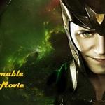 5 Redeemable Marvel Movie Villains