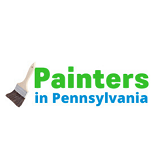 How to Choose the Right House Painting Services
