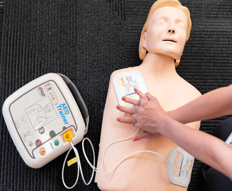 What Is Defibrillator? Guide to Know How It Saves Lives